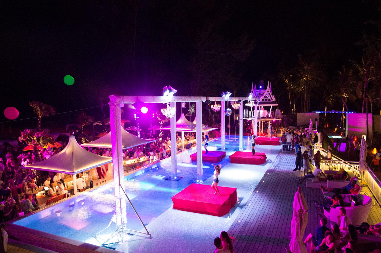 xana-beach-club-phuket1