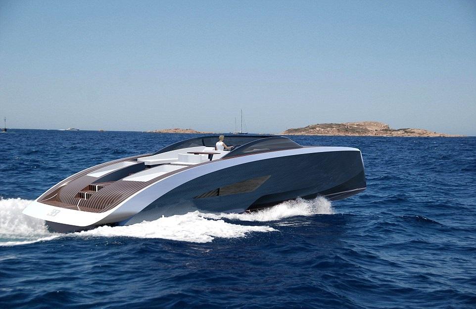 Bugatti-luxury-yachts