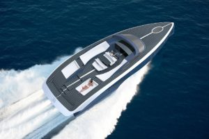 Super-luxury-yachts