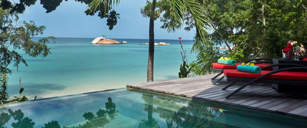 Thailand-5- -most-Exotiq-Festive-Escapes