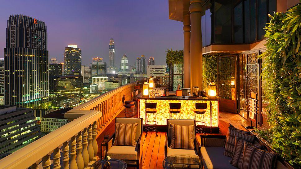 hotelmusebangkok-festive-season