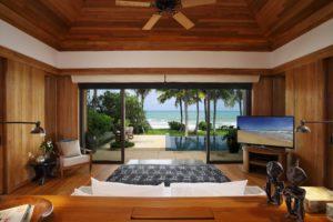 Master Bedroom -008