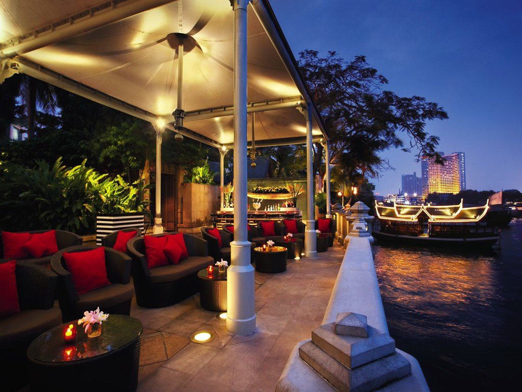 The-Peninsula-Bangkok-Dining