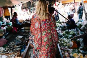 laura-condrad-thailand-trip-little-market-740