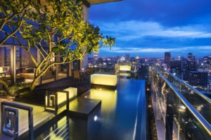 Pool-Penthouse-The-St. Regis-Bangkok