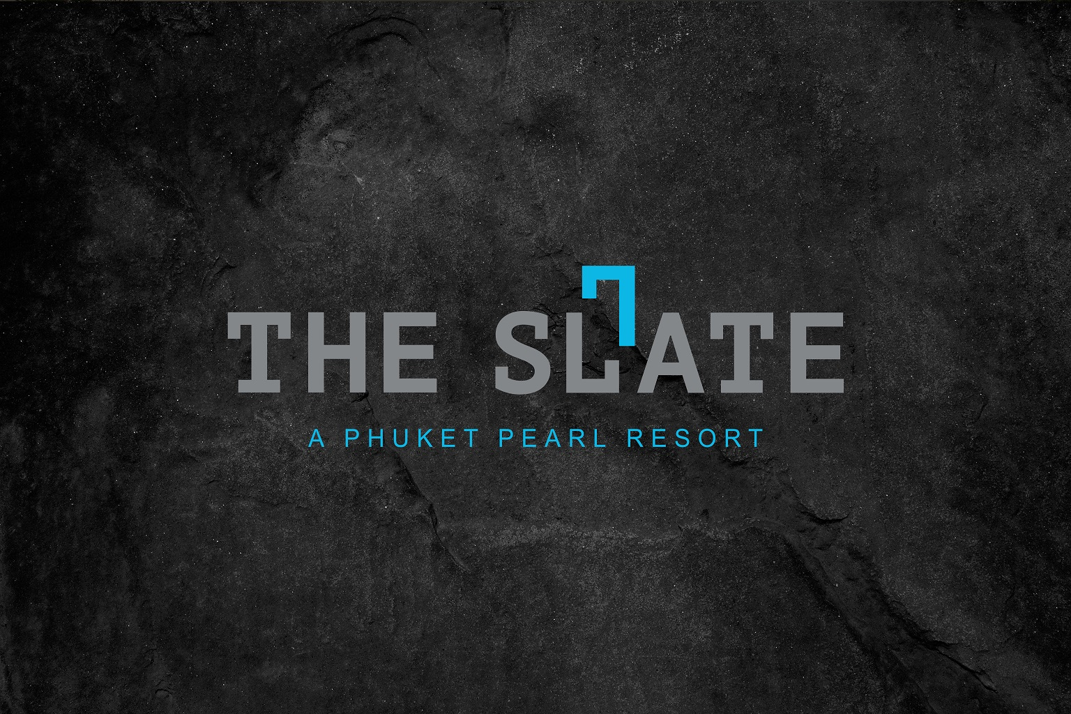 not a blank slate : phuket's classic resort looks to the future