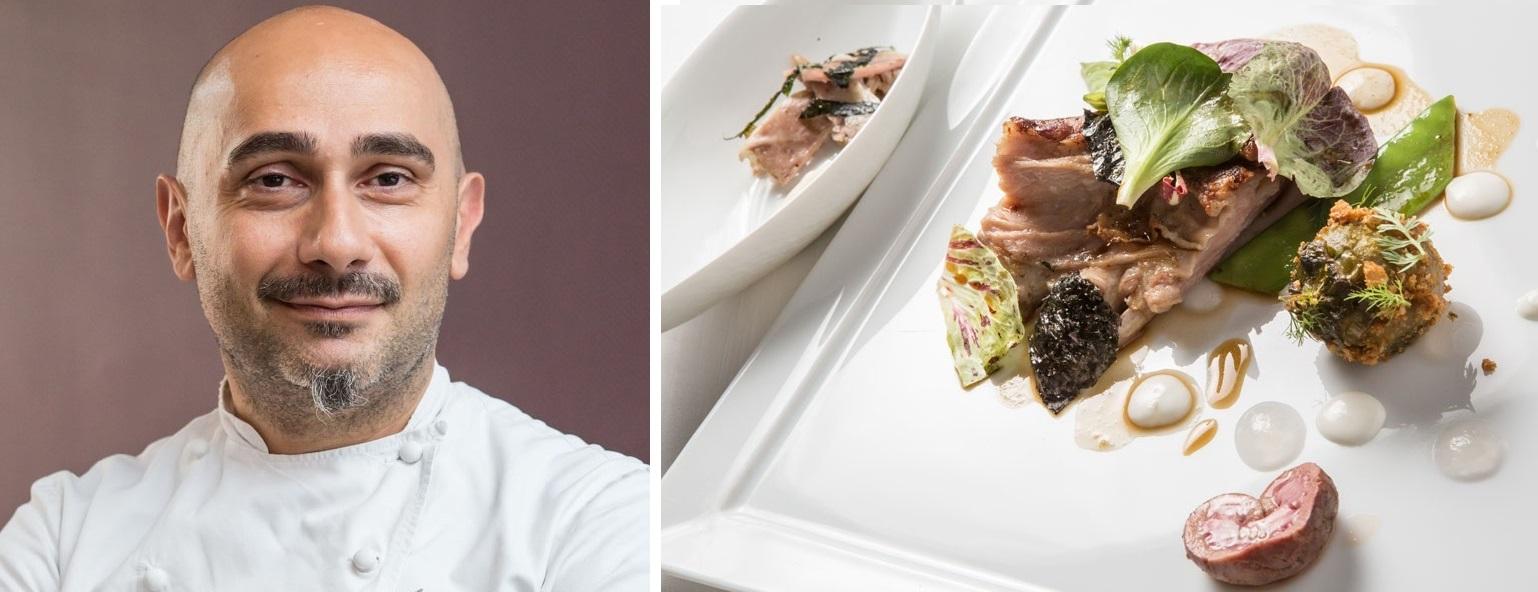 chef-Anthony-Genovese 2