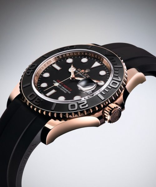 RolexYacht_Master_40_116655_004