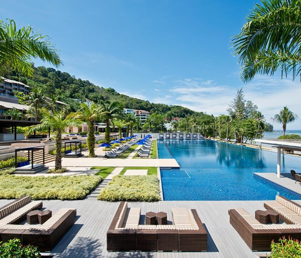 2-hyatt-regency-phuket-resort-and-spa