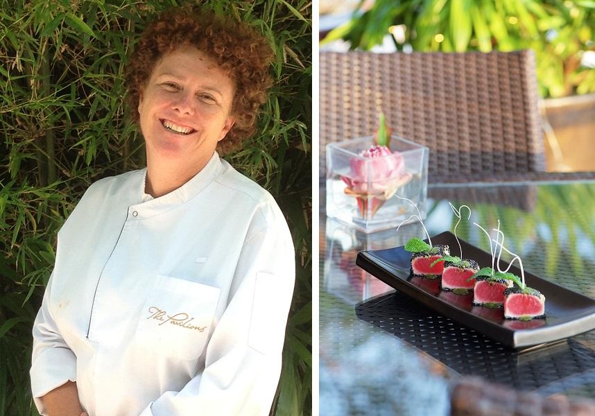 chef-belinda-the-pavilions-phuket