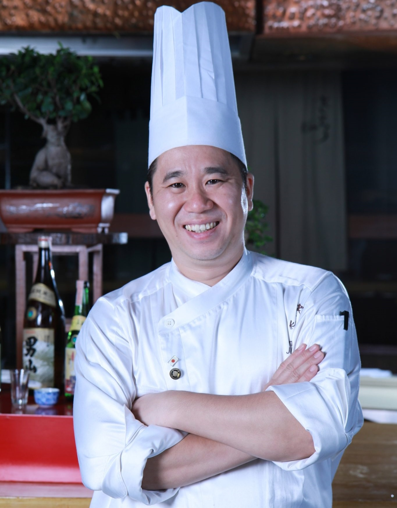 chef-kenji-shindo