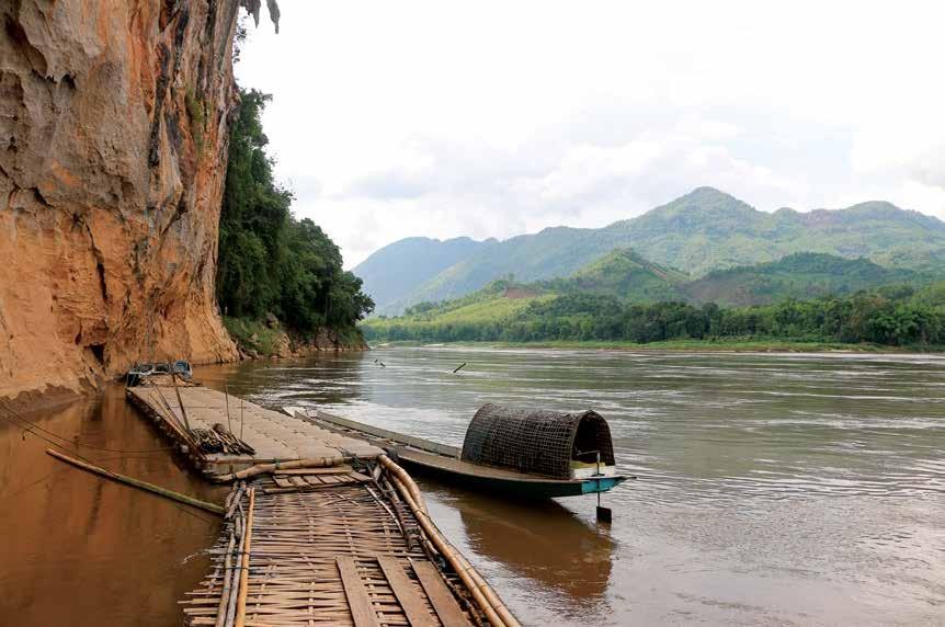 lao-travel6