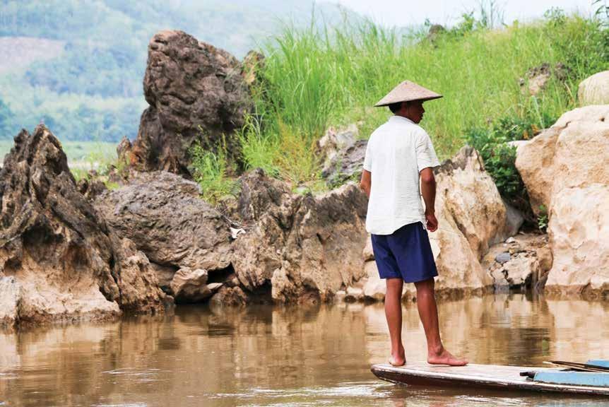 lao-travel8