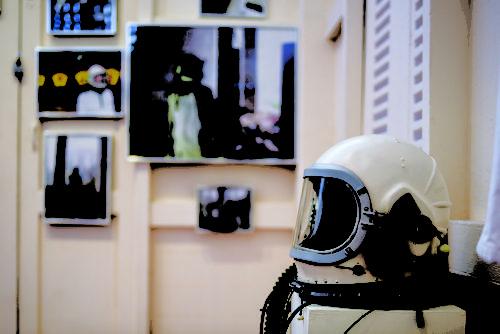 nevdon-jamogchian-2015-h-project-space-installation-shot