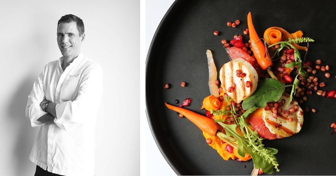 organic-carrots-vs-scallops-hansar-bangkok