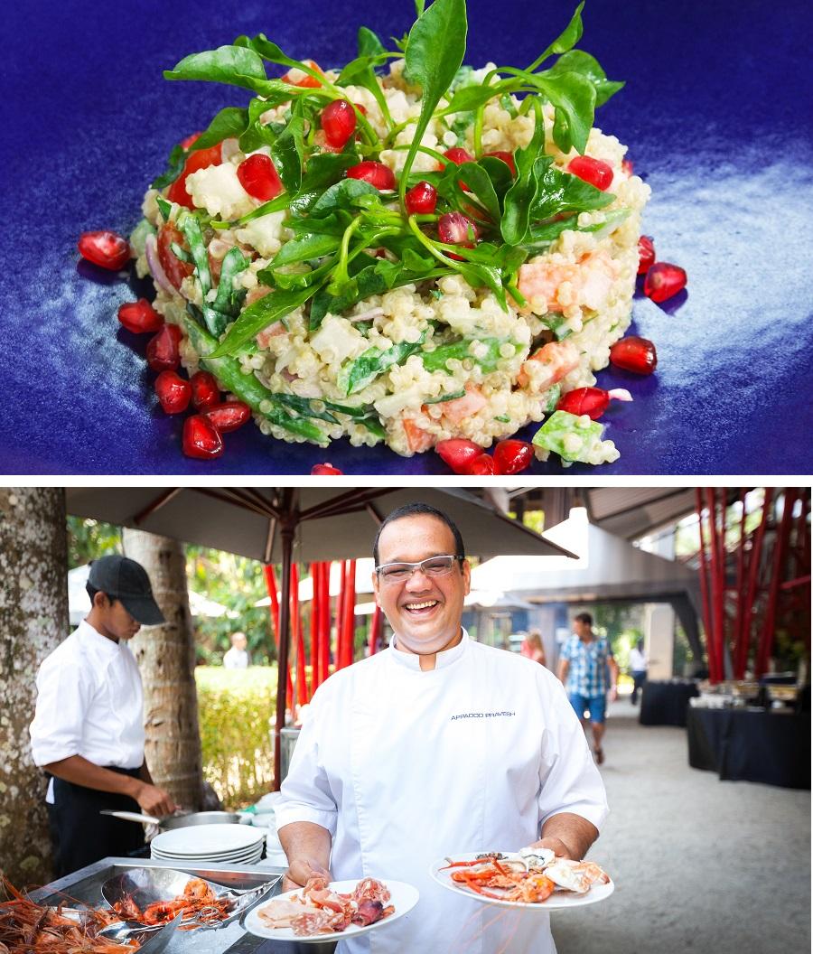 quinoa-salad-indigo-pearl-phuket