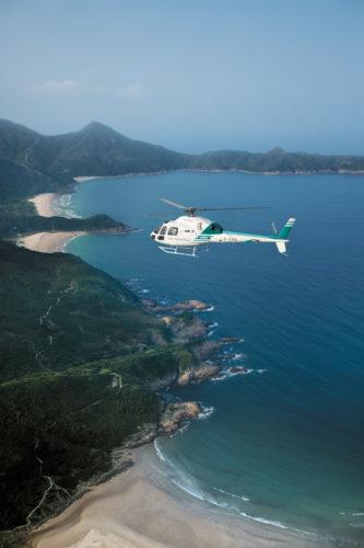 1peninsula-moments-helicopter-at-tai-long-wan-mid