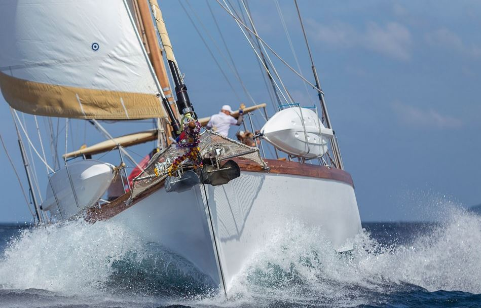 Kata Rocks Superyacht Rendezvous 3