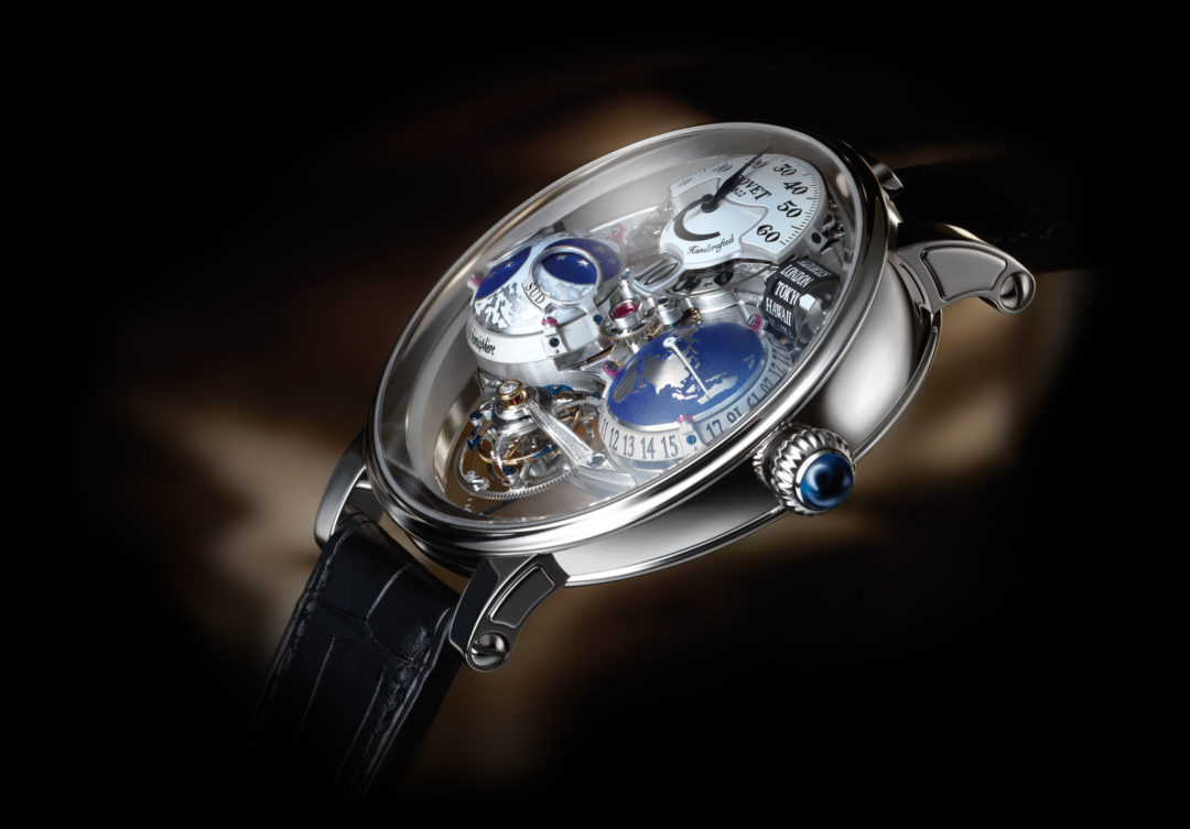watches watch sihh bovet ottantasei pininfarina star shooting tourbillon live recital anish and