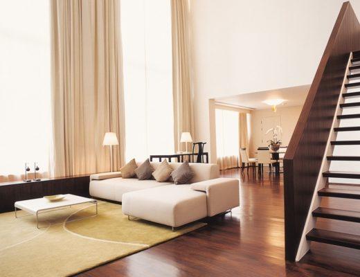 como-hotel