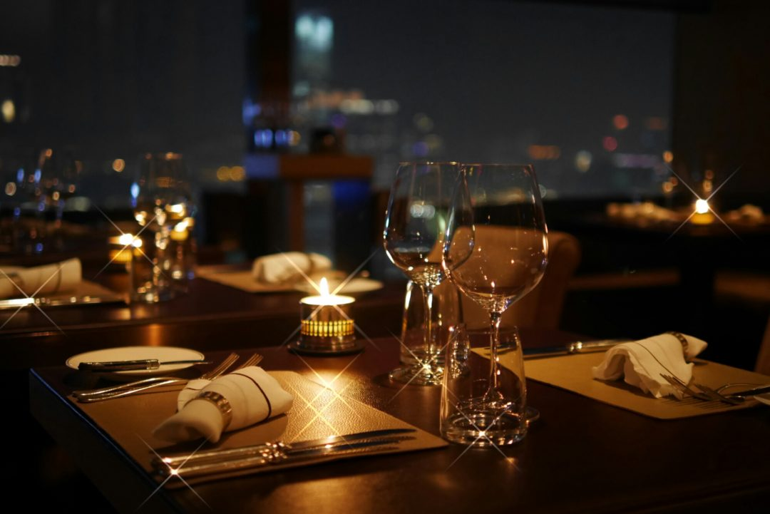 DiningCity launches Elite Dining Week