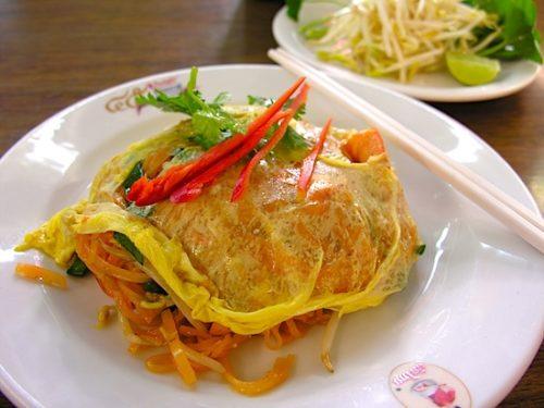 Thip-Samai-Pad-Thai