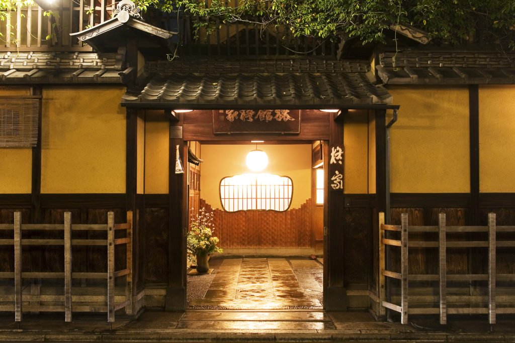 Tokyo - AMAZING PHOTOGENIC ASIAN CITY 4