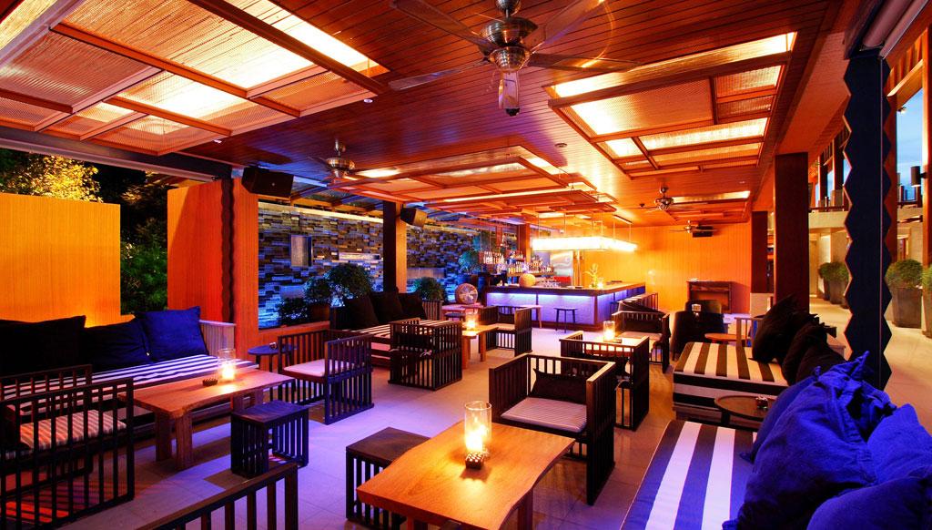 Sri panwa baba phuket s pop up luxury lifestyle magazine - Best international cuisine ...