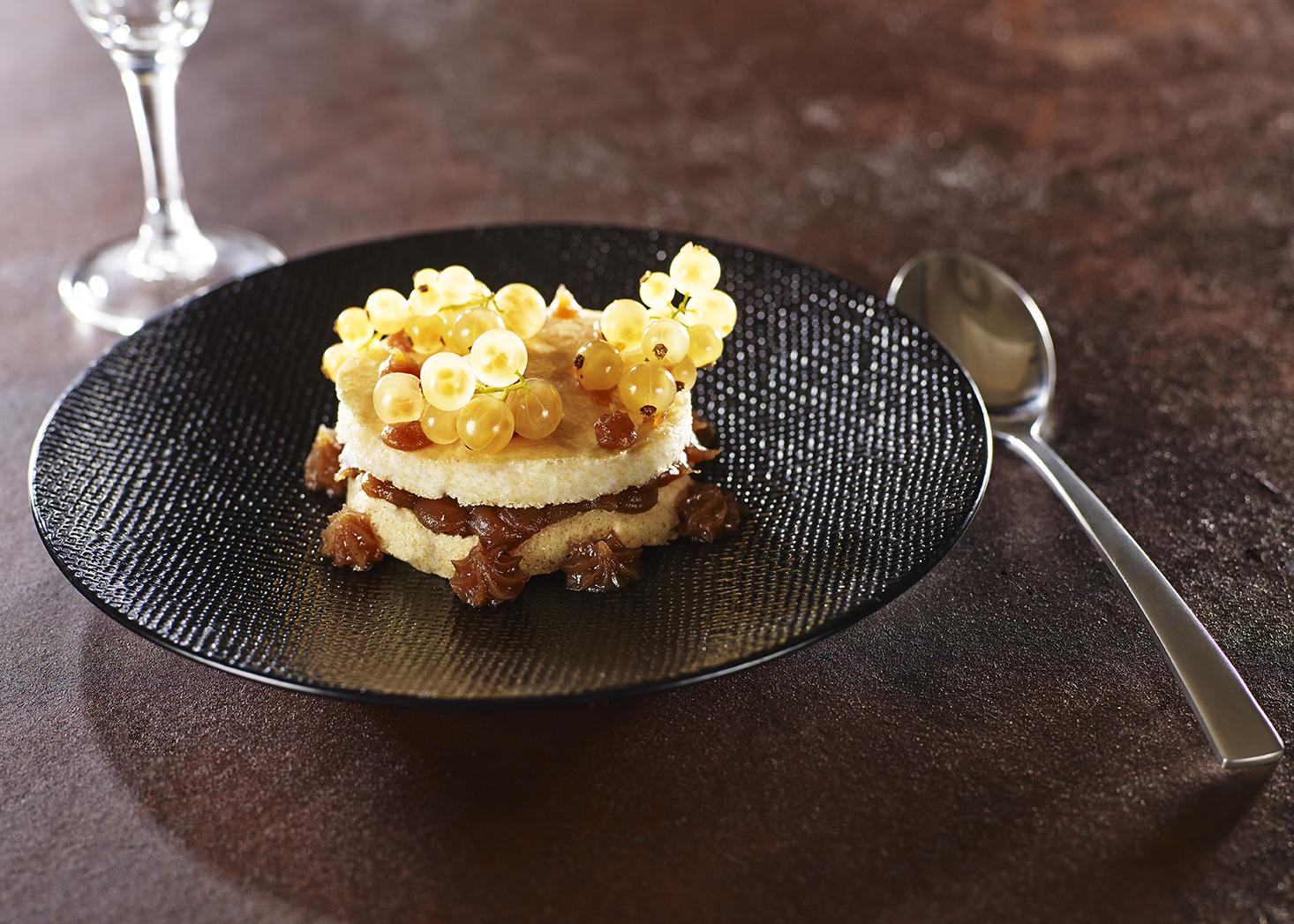 Amuse bouche halloween stunning apro halloween recettes faciles et rapides pour votre menu du - Amuse bouche sans cuisson ...
