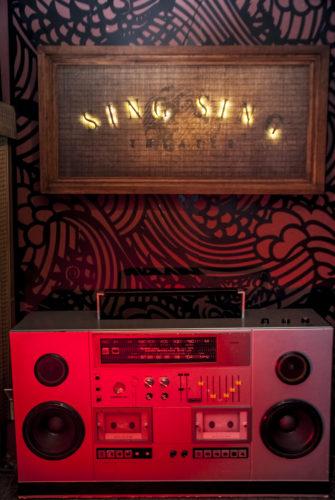 sing-2016-sung-studio-7353