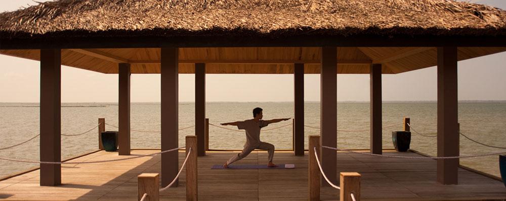 taichi-vedana-lagoon-vietnam