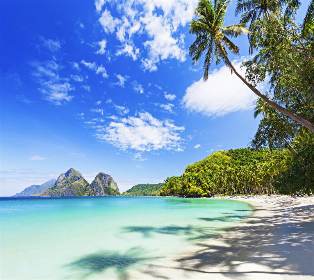 Top 10 best beaches in southeast asia luxury lifestyle for Best beaches in southeast us