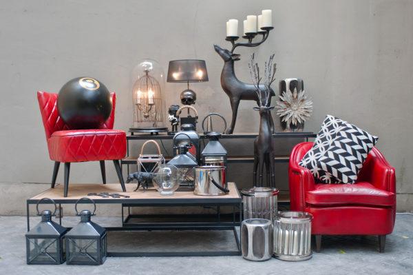 Furniture, store, design, interior design, home decor, art, antique