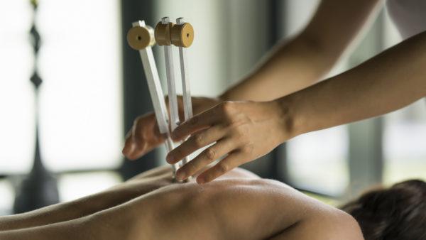 Four Seasons The Nam Hai, Vietnam, Hoi An, Da Nang, massage, treatment, spa