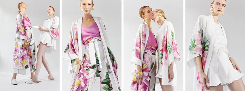 Fashion, wear, luxury, brand, clothing, women's wear