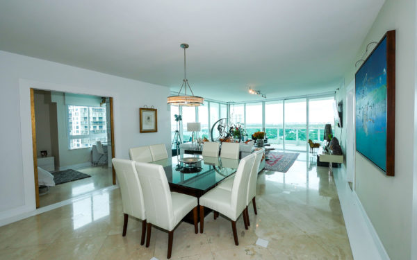 Miami, Florida, United States, real estate, luxury condominiums , luxury property, tropical, luxury lifestyle, beach