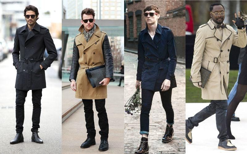 Luxury fashion, design, clothes, luxury wear